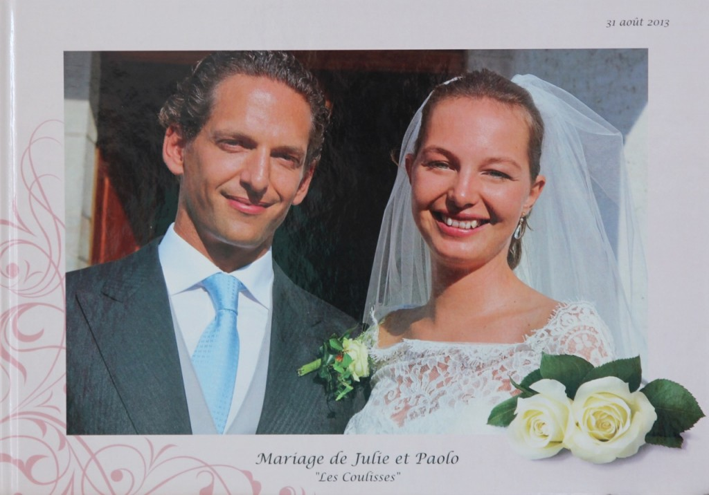 PM74-creation-book-livre-photos-mariage-anniversaire