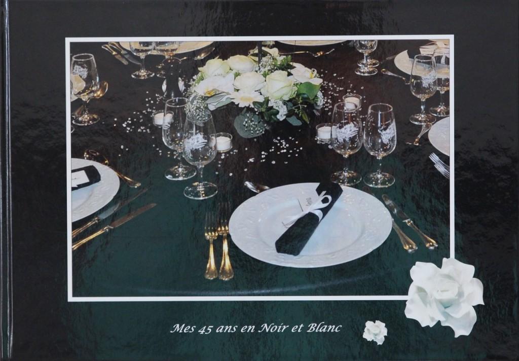 PM74-creation-book-livre-photos-mariage-anniversaire-bapteme