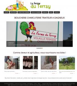 www.lafermeduterray.fr